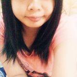 Jynnie Wong