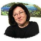 Ann Spiro