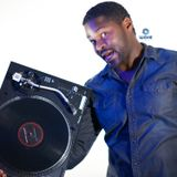 Asdj Limix - Grooving in house Music