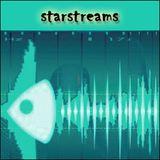 Starstreams
