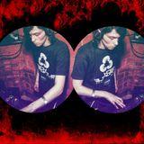 DJ Darrel