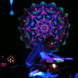 DJ ShaManX (Psychedelic Music)