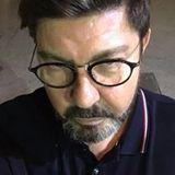Jose Chiralt Gimenez