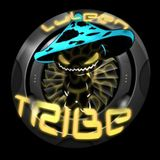 Luleen Tribe