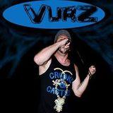 Mercier Vurz