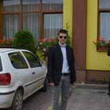 Givan Ib