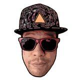 DJ Rob Flow