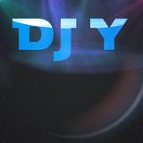 Dj_Y ['waɪ]