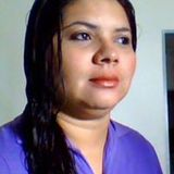 Nanda Ribeiro