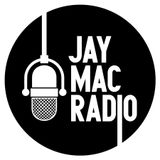 Jay Mac