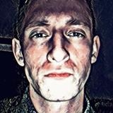 Matt Sperrin