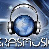 Erasmusic puntata 15/10/2013