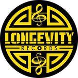 LongevityRecords Label