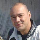 Fernando Balbás