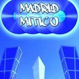 Madrid Mitico