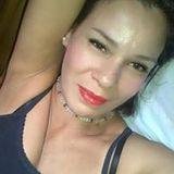 Sandra Carolina Ochoa Mata