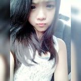Jiaer Ng