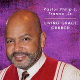 LIVING GRACE CHURCH