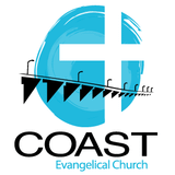Coast Evangelical Church » Tal