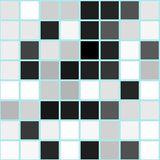 pixelnaut