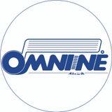 omnine radio 2