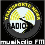 MusikaliaFM