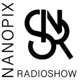Nanopix'' Radio show