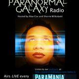 paranormalgalaxy