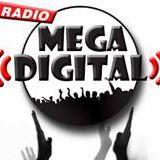 Radiola Megadigital