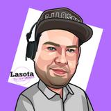 Dj Lasota