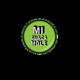 Mi Guacamole
