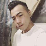 YouWei Jang
