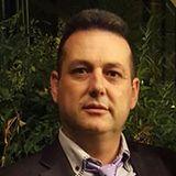 Antonio Gonzalez Guirado