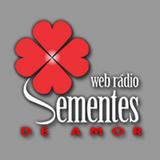 Web Rádio Sementes de Amor