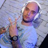 DJ 4EyeZ Freedom MegaMix