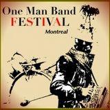 onemanbandfestivalmontreal