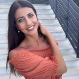 Angela Andreou