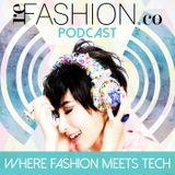 RF10 | Rachel Arthur: Can Fashion Go TOO Tech?
