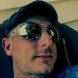 Patrick Consler_DJSoulTree