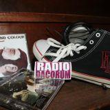 Fehinti Balogun show week 2 2k13- Part 2