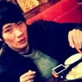 Jaewoon  You
