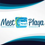 MeetPlaya