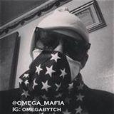 Omega Da Don