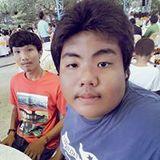 Chanwit Ice