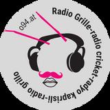 Radio Grille