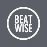 Beatwise Recordings