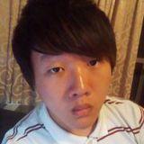Shao Hua