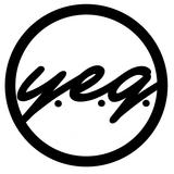 YEGcloud