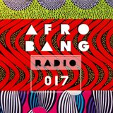 AfroBang_Radio