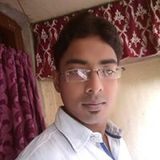 Arijit Basu